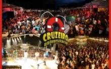 Cruzeiro Universitário 2015- O Que É, Atrações e Dicas