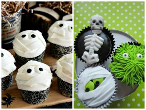 cupcake-divertido-2014