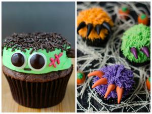 cupcakes-coloridos