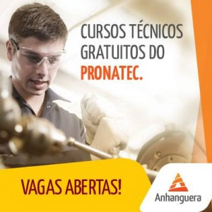 cursos-Pronatec-2015