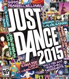 dance-just-2015-logo-image-lol