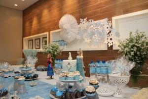 decoração-festa-frozen-003