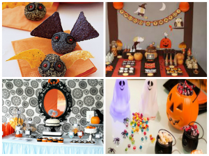 decoraçao-festa-halloween