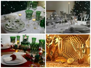 decoraçao-mesa-natalina