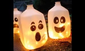 decoracao-halloween-04