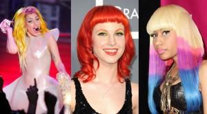 divas-com-cabelo-colorido-inspire-se-2015