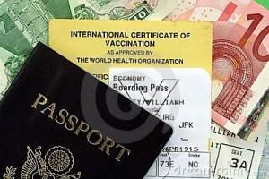 documentos-para-viajar
