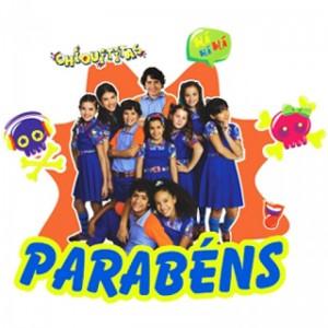 eva_parabens_chiquititas_2