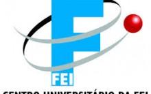 Vestibular FEI  Fundação Educacional Inaciana  2015 – Fazer as Inscrições