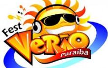 Fest Verão Paraíba 2015 – Comprar Ingressos Online