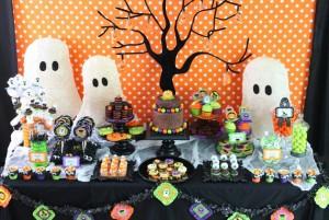 festa_halloween_infantil