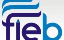 Vestibulinho ITB Fieb 2015  – Fazer as Inscrições, Cursos Ofertados