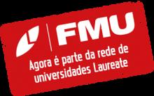 Vestibular FMU Faculdades Metropolitanas Unidas 2015 – Fazer as Inscrições