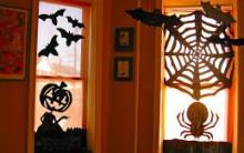 Decoração de Hallowen – Dicas e Fotos