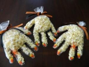 foto-mãos-hallowen