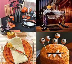 fotos-montagem-hallowen