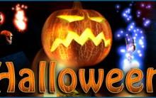 Fantasias Criativas Para o Halloween 2014 – Ver Fotos e Dicas