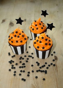 halloween_cupcakes_beautifullife_04