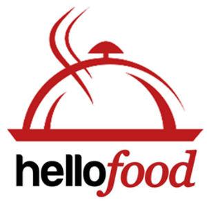 hello-food