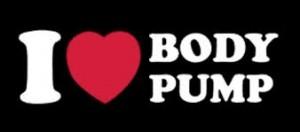i-love-bodypump-image-lol