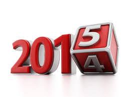 imagem-2014-2015