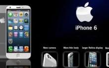 Novo iphone Apple 6 –  Ver Preço  Fotos e Vídeos