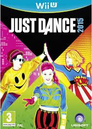 just-dance-2015-logo-nitendo-wii