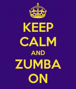keep-calm-and-zumba-on-danças-p-emagrecer