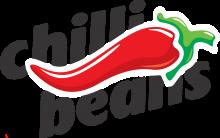 Nova Coleção de Óculos Chilli Beans 2015 – Ver Modelos, Preço e Onde Comprar