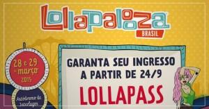 logo-lolla-pass