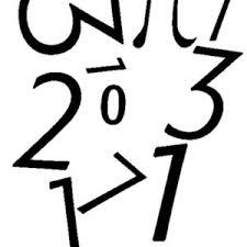 logo-obmep