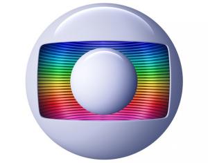 logo-rede-globo-2014