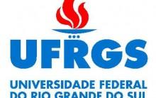 Leituras Obrigatórias Para Vestibular UFRGS 2015 – Quais Livros