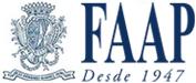 Vestibular FAAP Fundação Armando Alvares Penteado SP 2015 – Fazer as Inscriçoes, Cursos