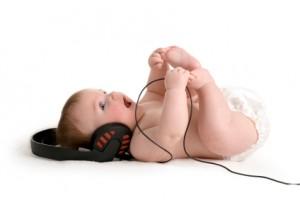 música-para-bebes-depois-do-nascimento
