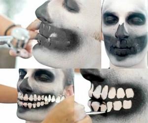 maquiagem-caveira-masculina-01