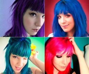 mari-moo-ex-vj-cabelos-coloridos-2015-inspire-se