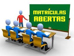matriculas-2015