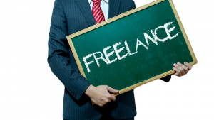 o-que-e-ser-freelancer-logo-image-2014