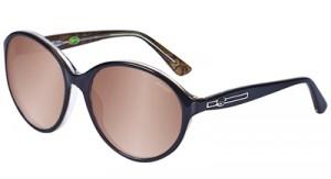 oculos-de-sol-mormaii-manly-pretoedourado-espelhado