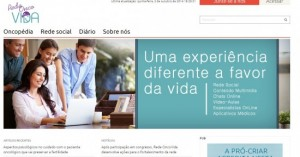 onco-vida-image