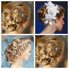 penteados-madrinhas-2015