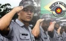 Concurso Para Polícia Militar de SP 2015 – Como se Inscrever