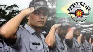 policia-militar-concurso-2015,