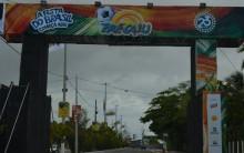 Pré-Caju Pré Carnaval 2015 – O Que é, Quando e Atrações e Ingressos