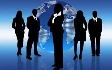 Programa Trainees EY 2014 – Cadastro, Requisitos, Benefícios e Seleção