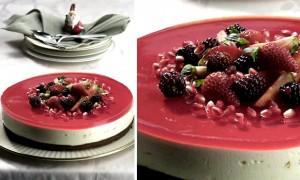 receita-cheesecake-limao-frutas-vermelhas