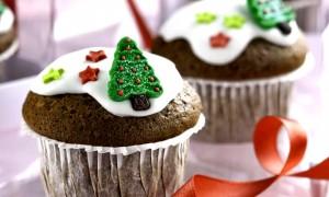 receita-cupcake-natal