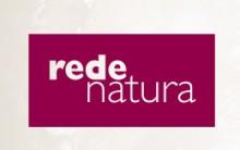 Rede. Natura.Net – Comprar Produtos no Catálogo Online