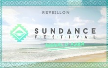 Réveillon Sundance Festival 2015 – Comprar Ingressos Online